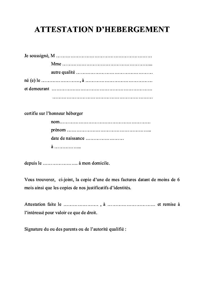 Permis B - Auto Ecole des Pyrénées